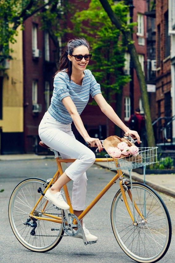 Прогулочные велосипеды для детей, мужчин и женщин