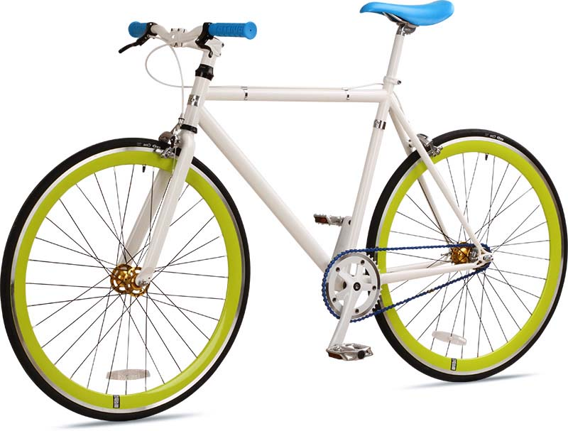 Что еще покупать сразу с велосипедом   сайт котовского