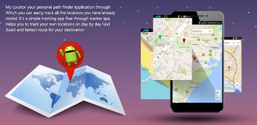 5 приложений для планирования поездок вместо google trips