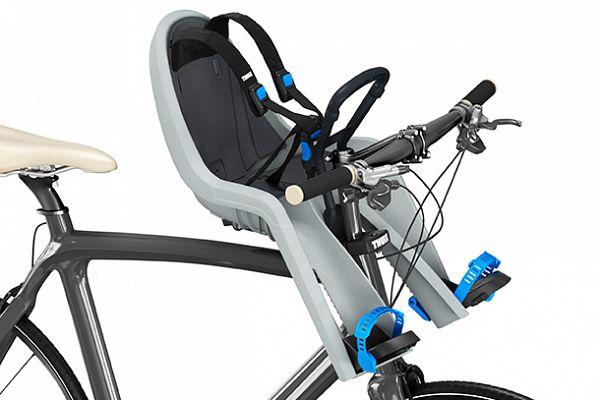 Детское велокресло, как выбрать. сиденье на велосипед для ребенка, на раму, на багажник, советы родителям