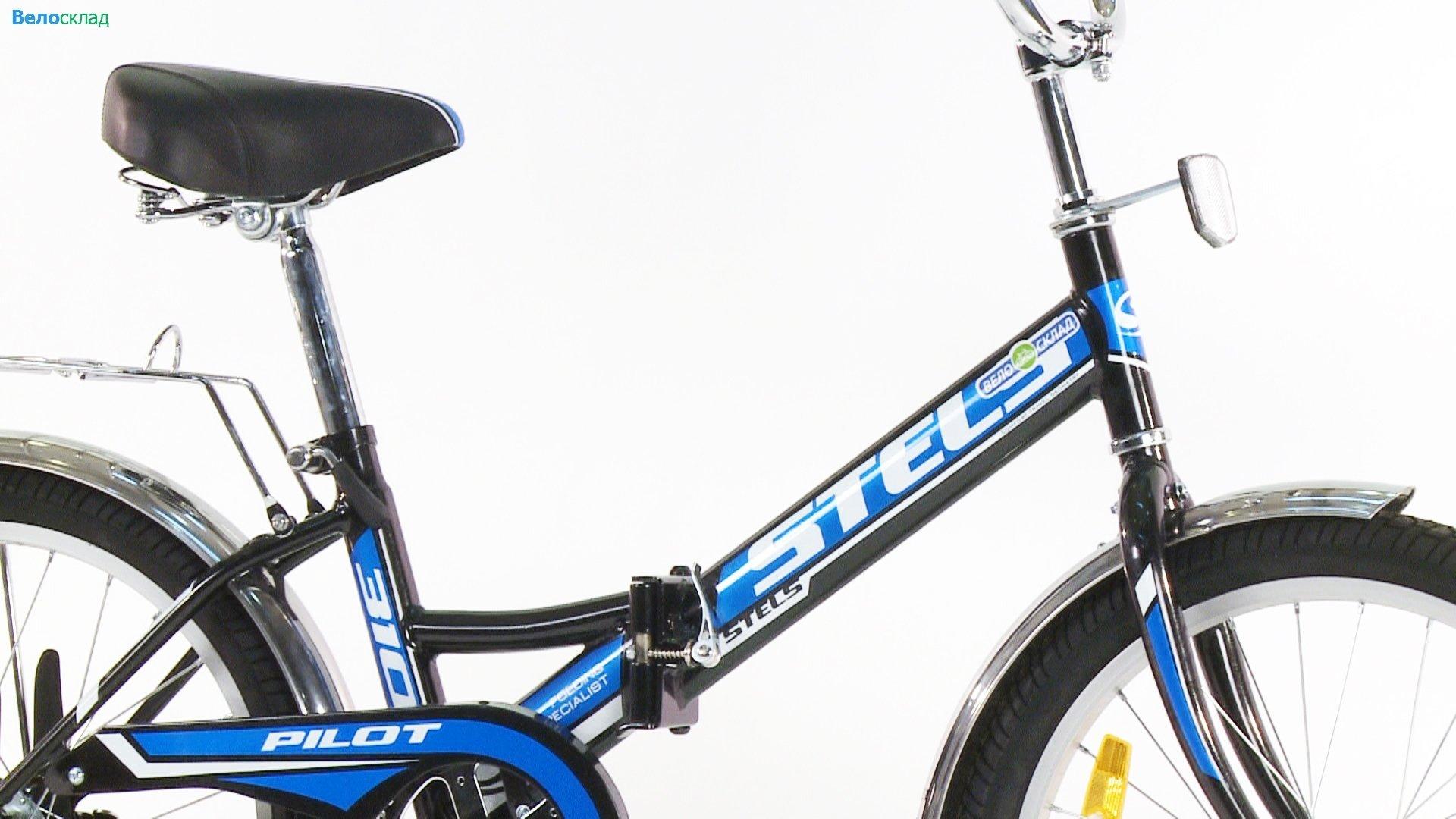 10 лучших велосипедных брендов в 2019 году