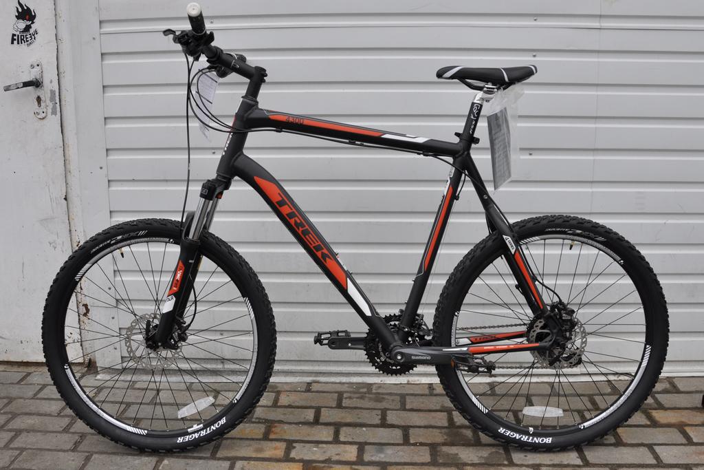 Легкий велосипед или легкий велосипедист: вечный холивар | сайт котовского