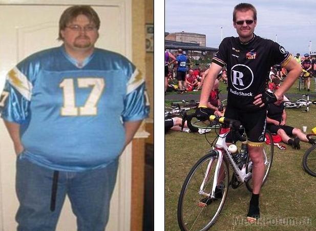 Езда на велосипеде для похудения: сколько нужно ездить, можно ли похудеть и как скоро, как правильно кататься + отзывы