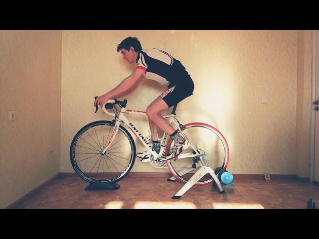 Правильная посадка на велосипеде. как выбрать велосипед взрослому? как правильно сидеть на велосипеде