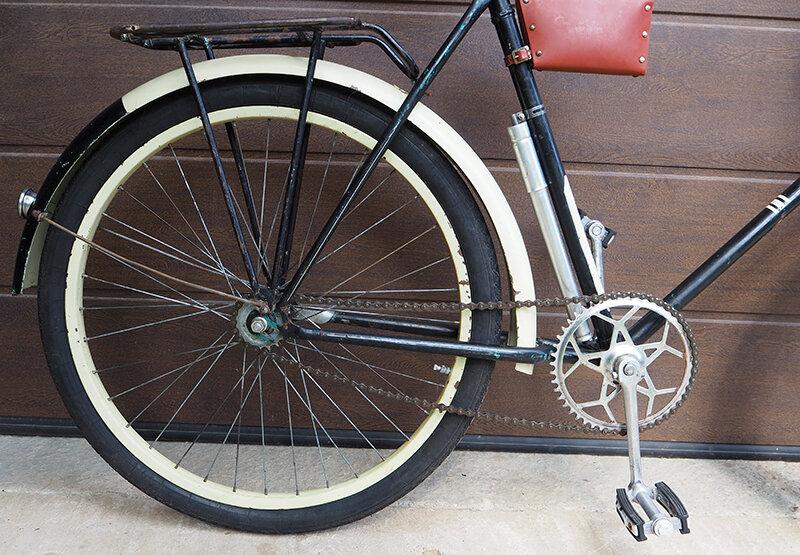 Блог андрея думчева: говнобайк или как отличить плохой велосипед от хорошего! чужие ошибки в кратком изложении.