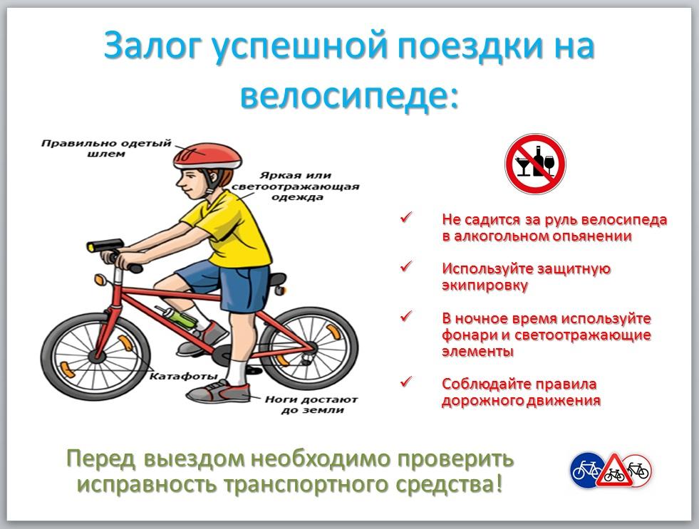 12 советов начинающим велосипедистам. займемся велоспортом