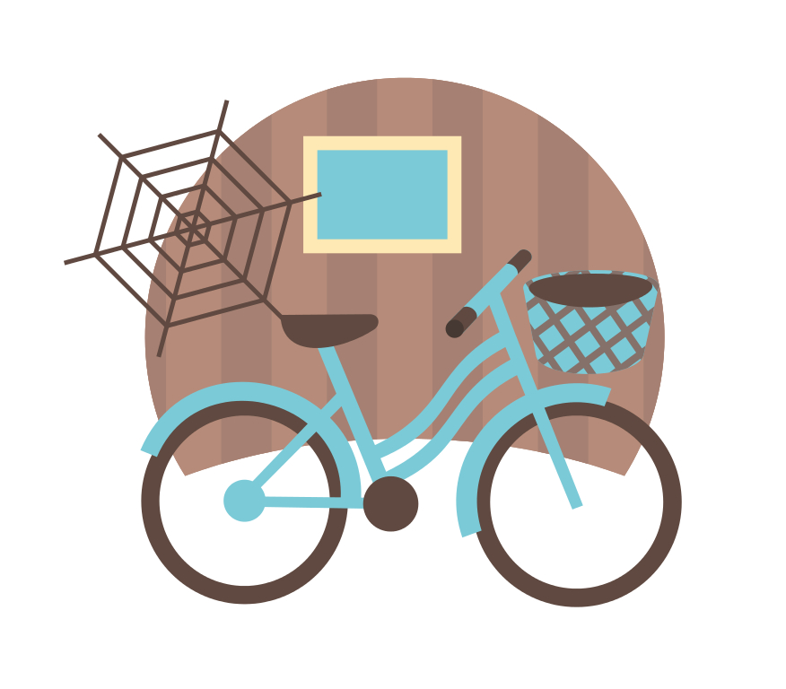Как научиться ездить на велосипеде быстрее и дальше | сайт котовского