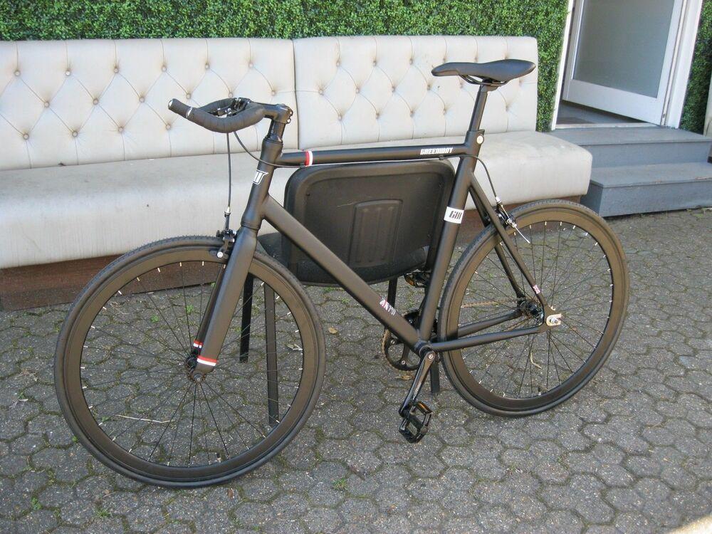 Особенности и варианты тюнинга велосипедов