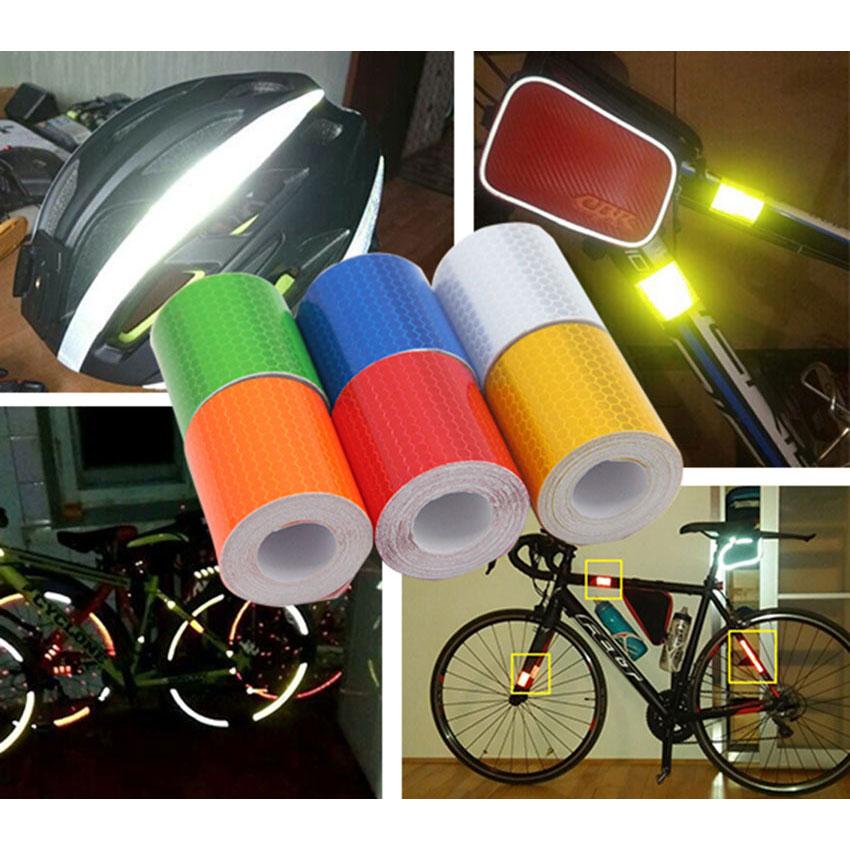 ✅ зачем нужны светоотражатели на велосипед, их виды - велосити.рф