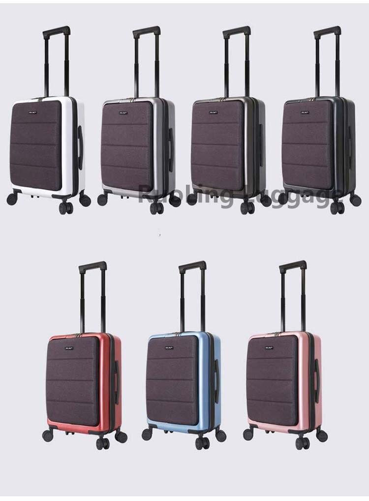 Размеры чемоданов на колесиках : s (cabin size), m, l в сантиметрах и объем в литрах   категория статей на тему чемоданы