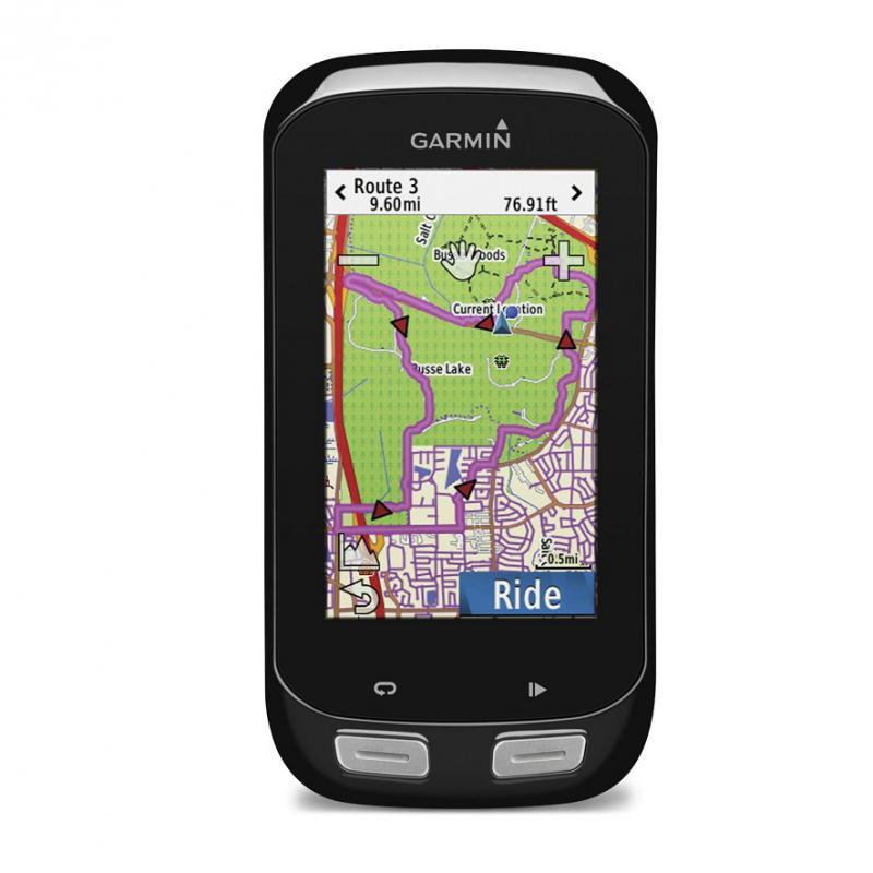 Чтобы не заблудиться в лесу: рейтинг лучших смартфонов 2020 года с хорошим gps-приёмником для навигации