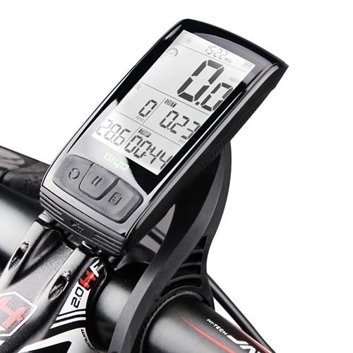 Что такое велосипедный спидометр, виды, механическое, электронное и беспроводное устройство, как выбирать и устанавливать
