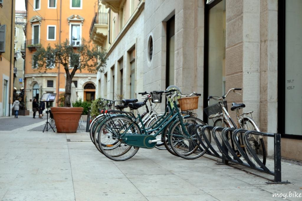 Популярные итальянские бренды: топ 10 компаний