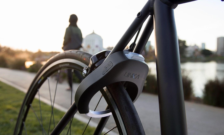 Смарт-часы для велосипедистов: 5 топовых моделей по версии bicycling