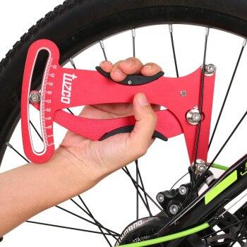 Набор инструментов для ремонта велосипеда