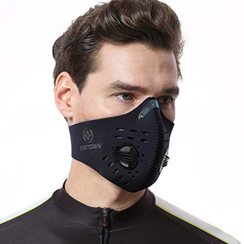 Защита для велосипедистов при катании (для голени, головы и т.д.)