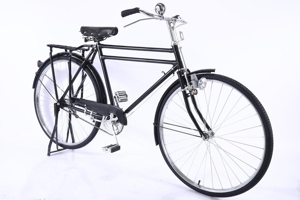 Выбор велосипеда для людей с большим весом - bike-rampage