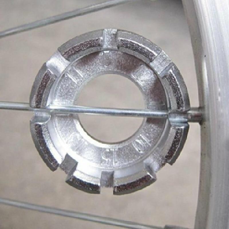 Спицовка колеса: 36 спиц / видео курс по спицовке заднего колеса велосипеда