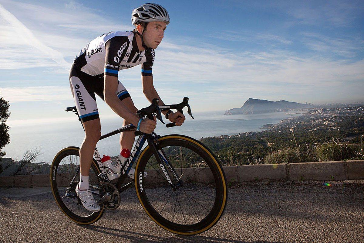 Велосипеды Meratti