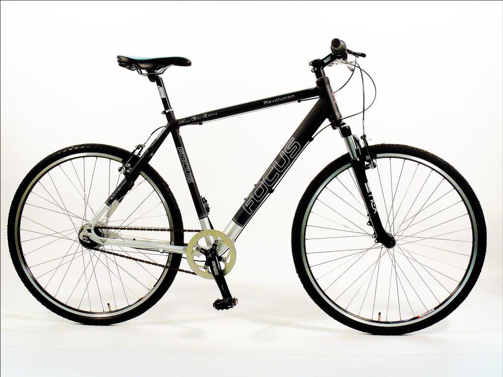 Какой фирмы выбрать велосипед, обзор передовых марок и отзывы покупателей