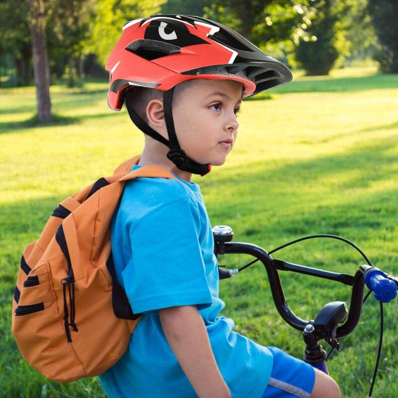 Размеры шлемов основных видов (таблицы размеров) - таблицы размеров. как правильно выбрать велошлем: размеры, устройство отличия шлемов