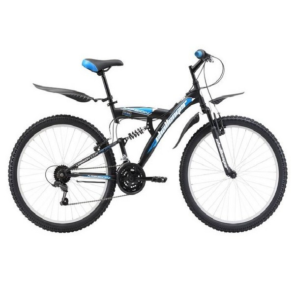 Сравнить велосипеды challenger genesis и challenger genesis lux (2013)