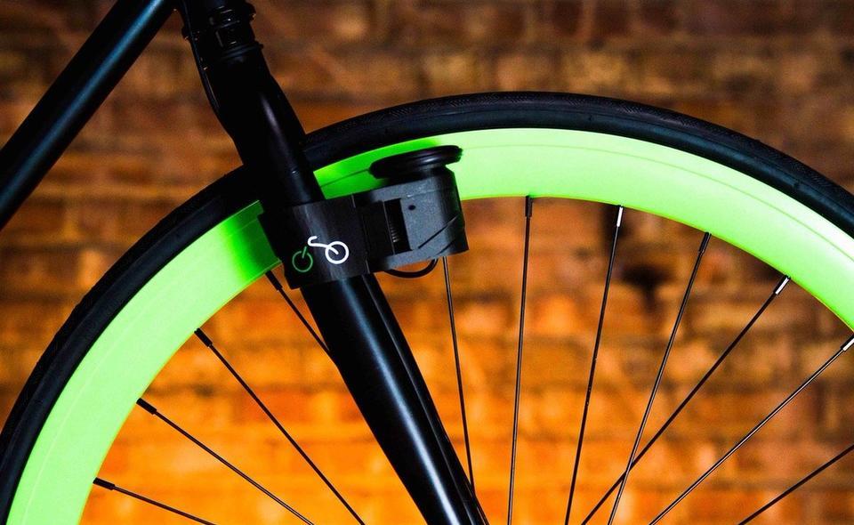 Обзор генераторов электрического тока на велосипед: бутылочные, бесконтактные и динамо-втулки