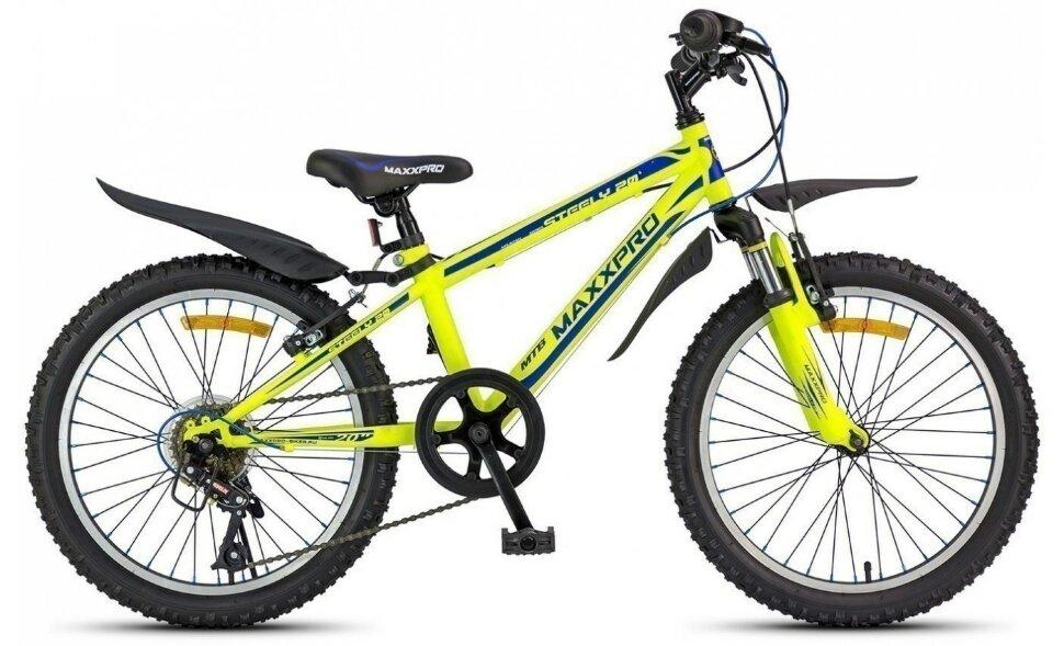 Как правильно выбрать спортивный велосипед новичку