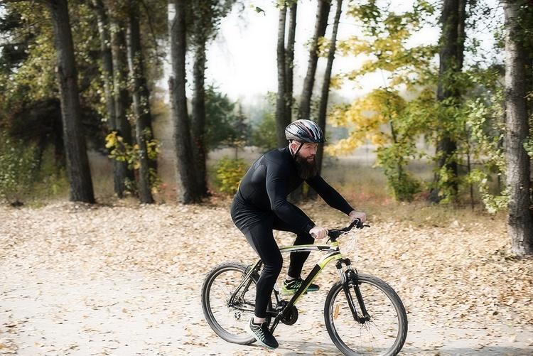 Езда на велосипеде при аденоме простаты: польза и вред, можно ли ездить, а также какие есть противопоказания