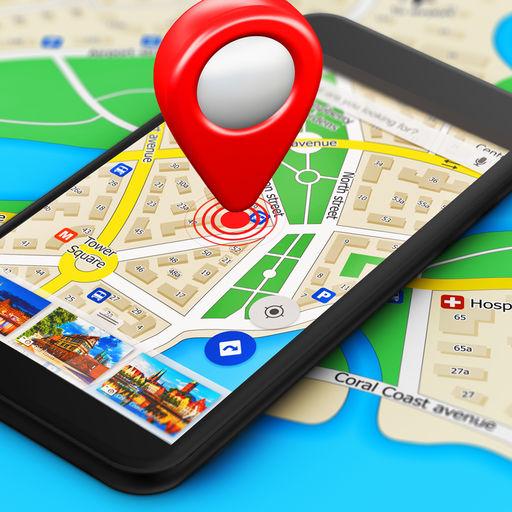 Веб-сервисы для планирования путешествий: создаем свой путеводитель - itc.ua