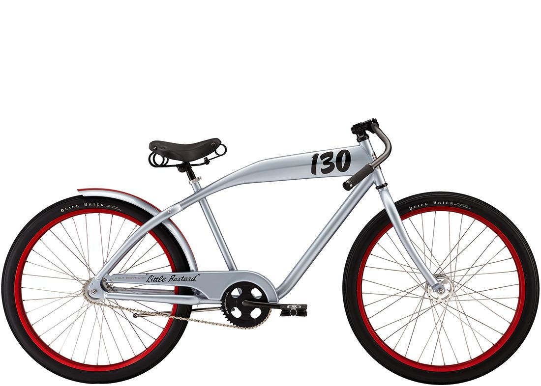 Велосипеды merida. обзор, лучшие модели, отзывы