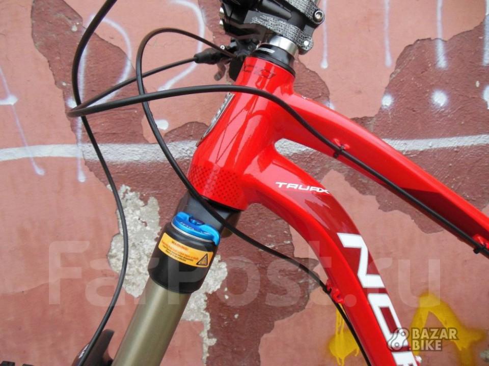 Преимущества и недостатки двухподвесных велосипедов | выбор велосипеда | veloprofy.com
