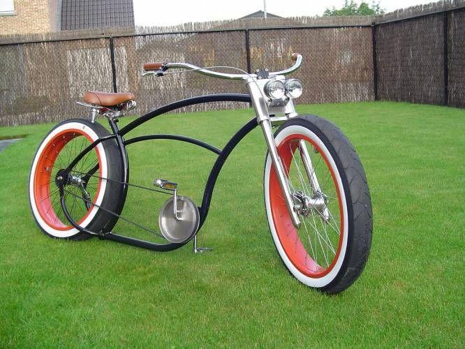 Есть ли смысл ремонтировать старый советский велосипед | сайт котовского