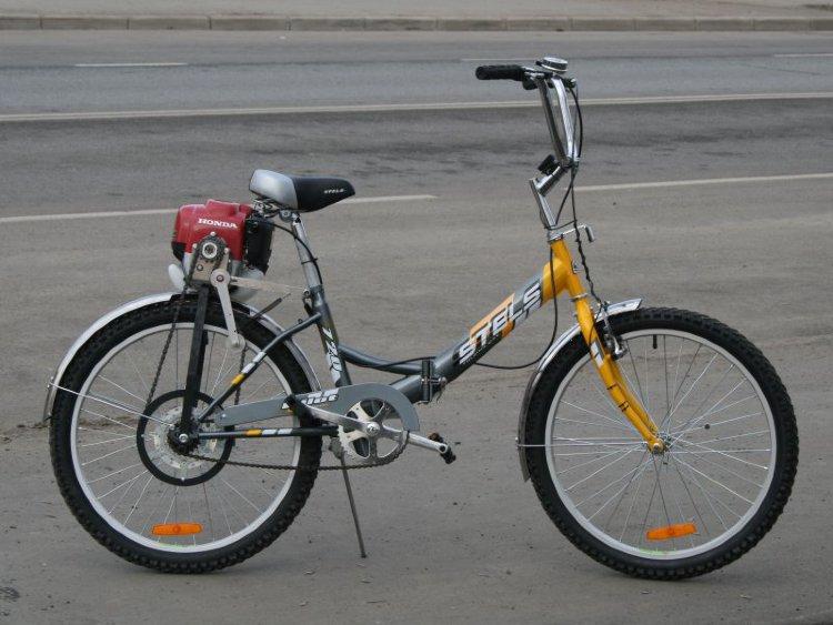 Велосипеды с мотором (29 фото): трехколесные складные и другие моторные взрослые велосипеды, их характеристики