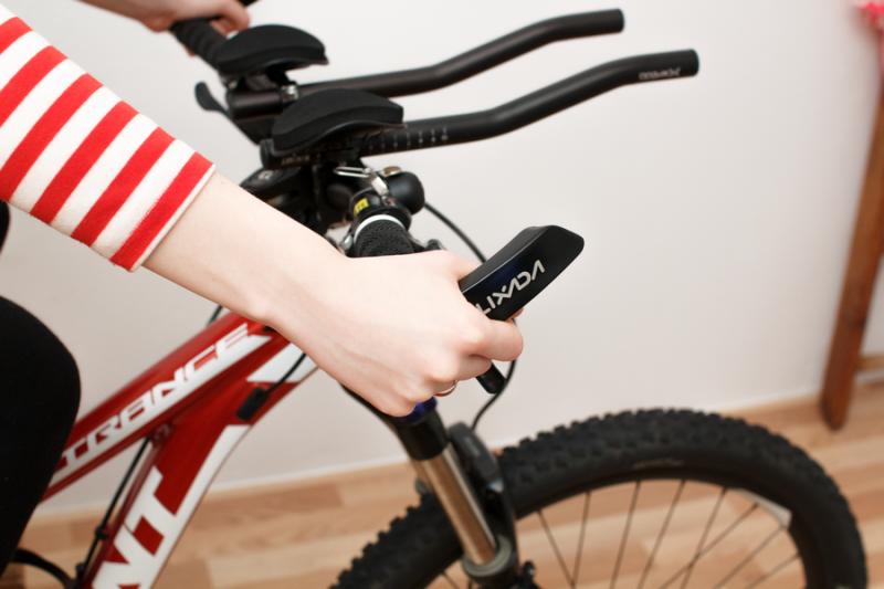 Как выбрать руль велосипеда?