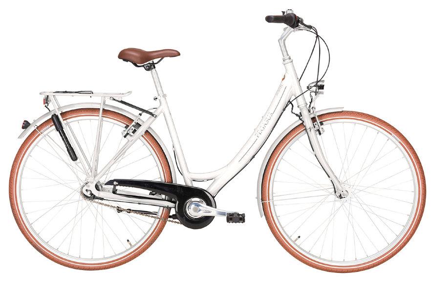 Устройство планетарной втулки велосипеда и особенности механизма