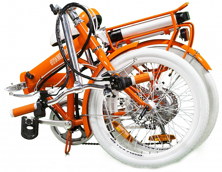 Лучшие электровелосипеды: обзор eltreco и велосипедов минского велозавода, другие производители. рейтинг самых легких взрослых и детских велосипедов