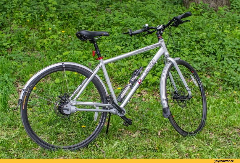 ✅ велосипед с карданным приводом (байк с карданом) - велосипеды-саранск.рф
