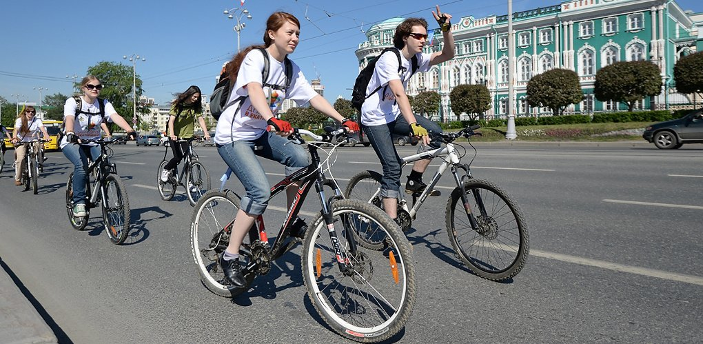 Ru:велосипедные маршруты - openstreetmap wiki
