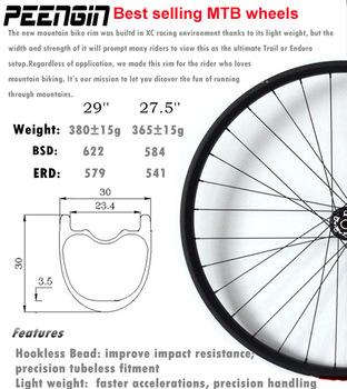 Как определить размер колеса. колеса для велосипеда, мотоцикла
