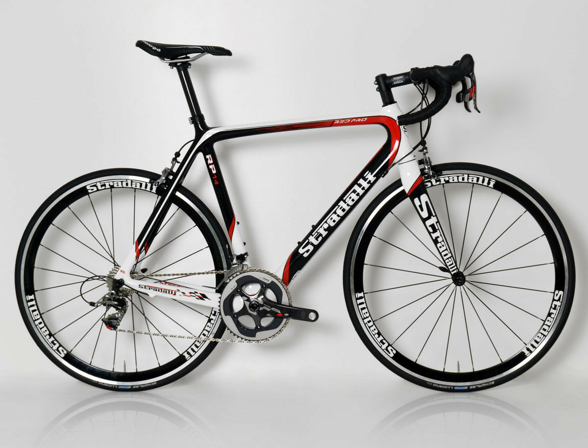 Подвиды велосипеда для триатлона, комплектация и особенности тюнинга