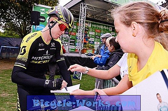 Чм-2018 по велотреку: мировые рекорды американки, медальная победа нидерландов, баранка украины