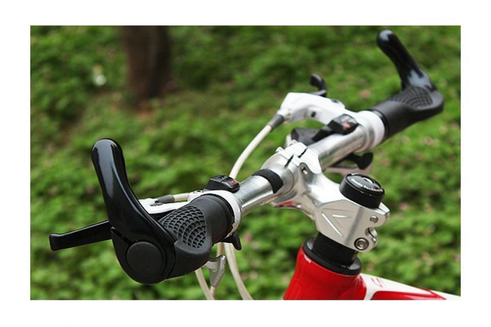Советы при выборе шоссейного руля для  велосипеда