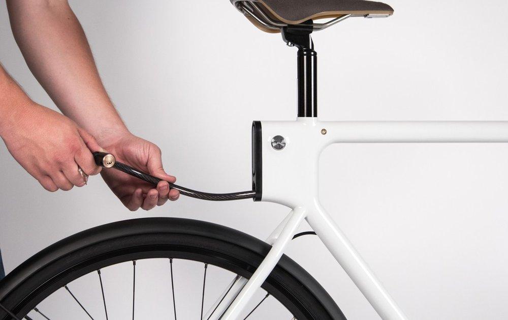Велосипеды fix: 5 лучших моделей 2019 по версии bicycling - bikeandme.com.ua