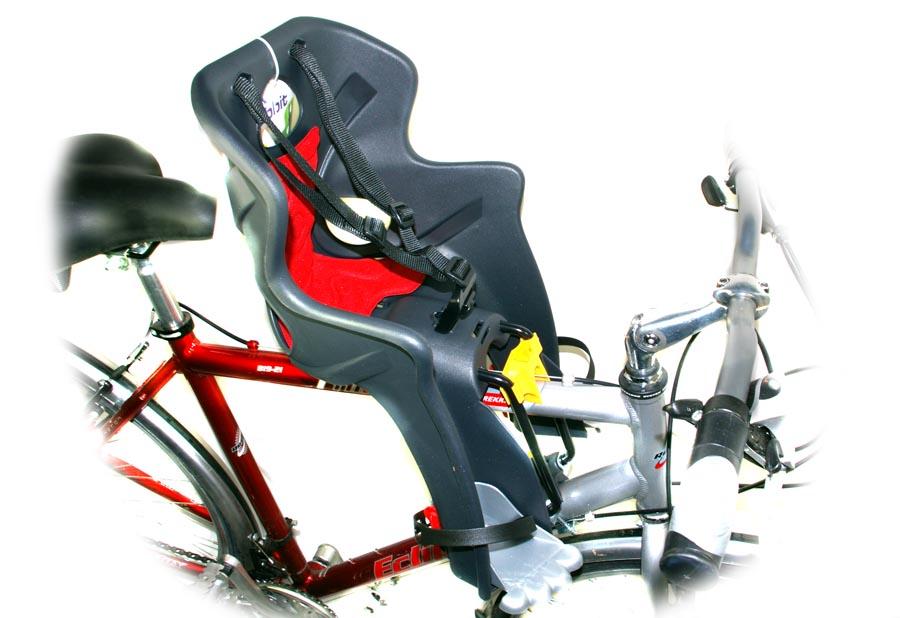 Как выбрать детский велосипед, особенности выбора байка для ребенка по росту