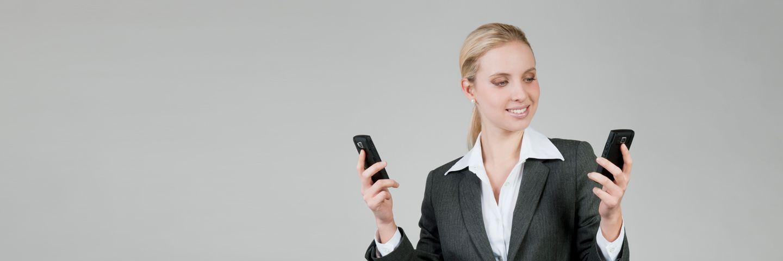 Как выбрать хороший телефон: 15 важных критериев и характеристик