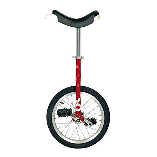 Моноцикл: конструкция, разновидности, стили езды и критерии выбора