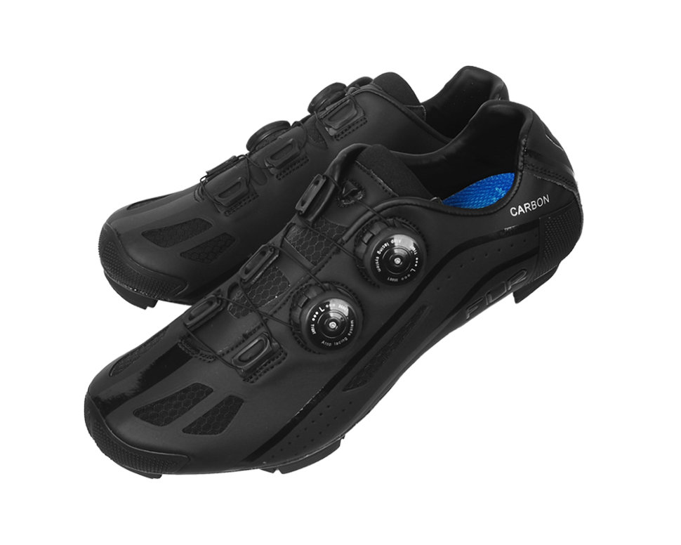 Как выбрать велосипедную одежду - рекомендации по выбору