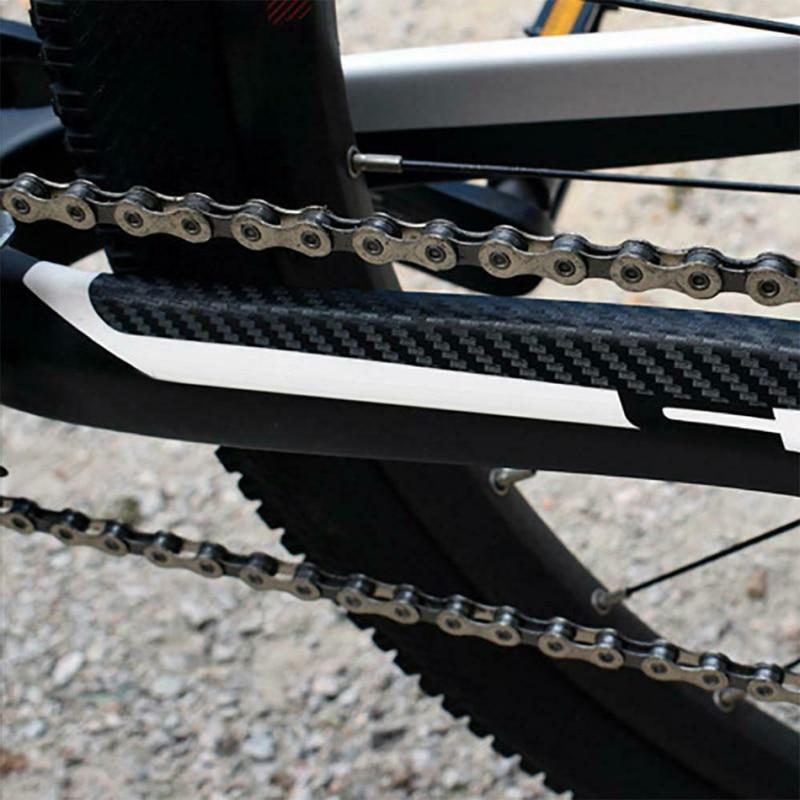 Какую выбрать раму для велосипеда? | выбор велосипеда | veloprofy.com