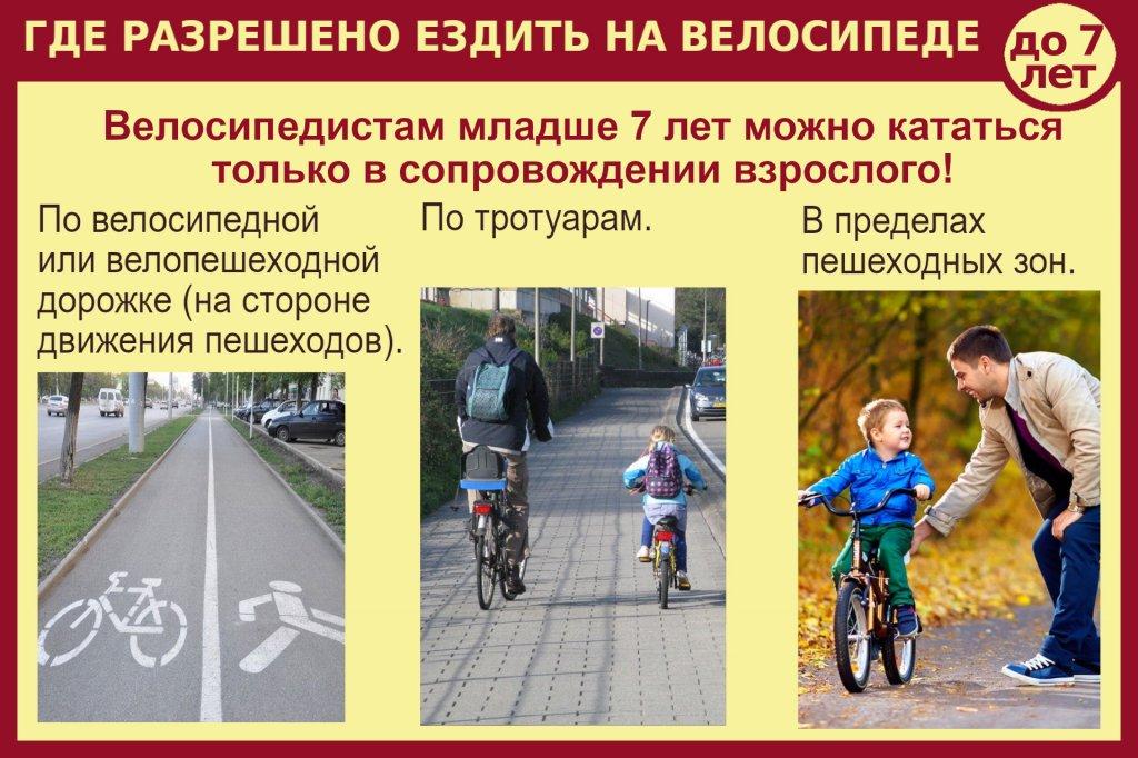 Пдд для велосипедистов в 2021 году - обязанности пдд для велосипедистов в 2021 году - обязанности